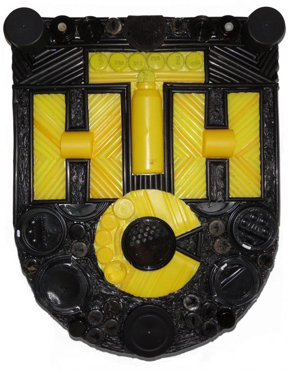 hthc2