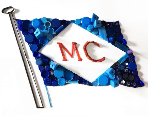 MC_T4C